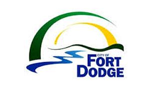 city of fort dodge