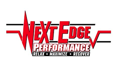 Thumbnail Image For Next Edge Performance $35 Gift Card - Click Here To See