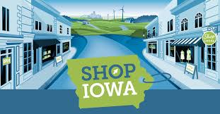 Thumbnail Image For Shop Iowa