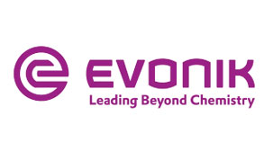 EVONIK CORPORATION PROVIDES ESSENTIAL PRODUCTS TO KENTUCKY COVID 19 RESPONSE Main Photo