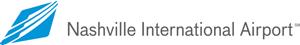 nashville airport logo