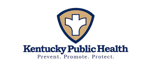 kentucky public health