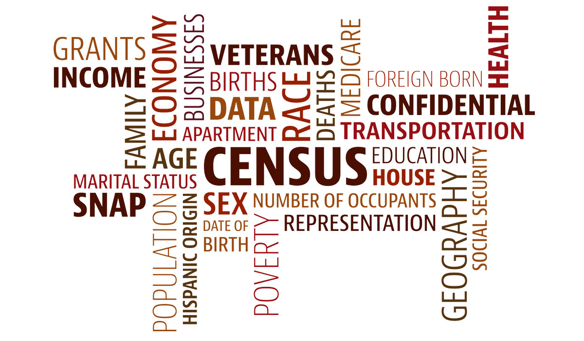 How the COVID-19 Crisis is Affecting the 2020 U.S. Census Main Photo