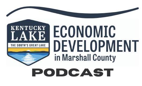 kled podcast logo