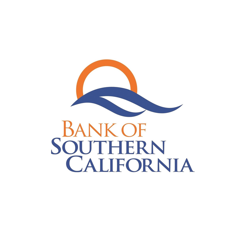 Bank of Southern California Slide Image