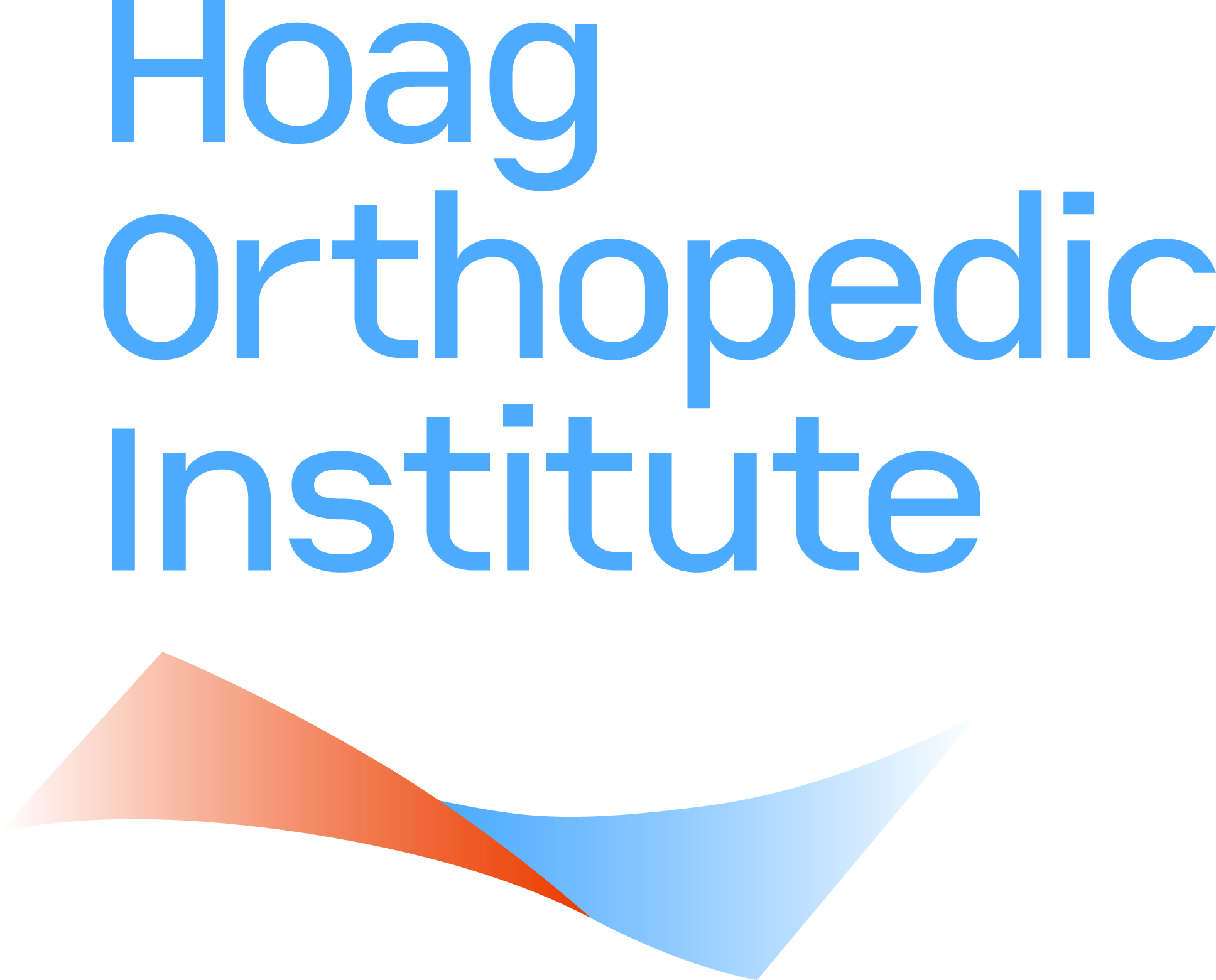 Hoag Orthopedic Institute Named Best Hospital by  U.S. News & World Report Photo - Click Here to See