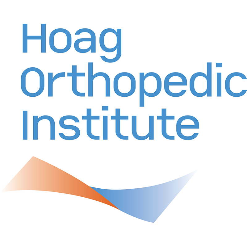 Hoag Orthpedic Institute Celebrates 10th Anniversary Photo - Click Here to See