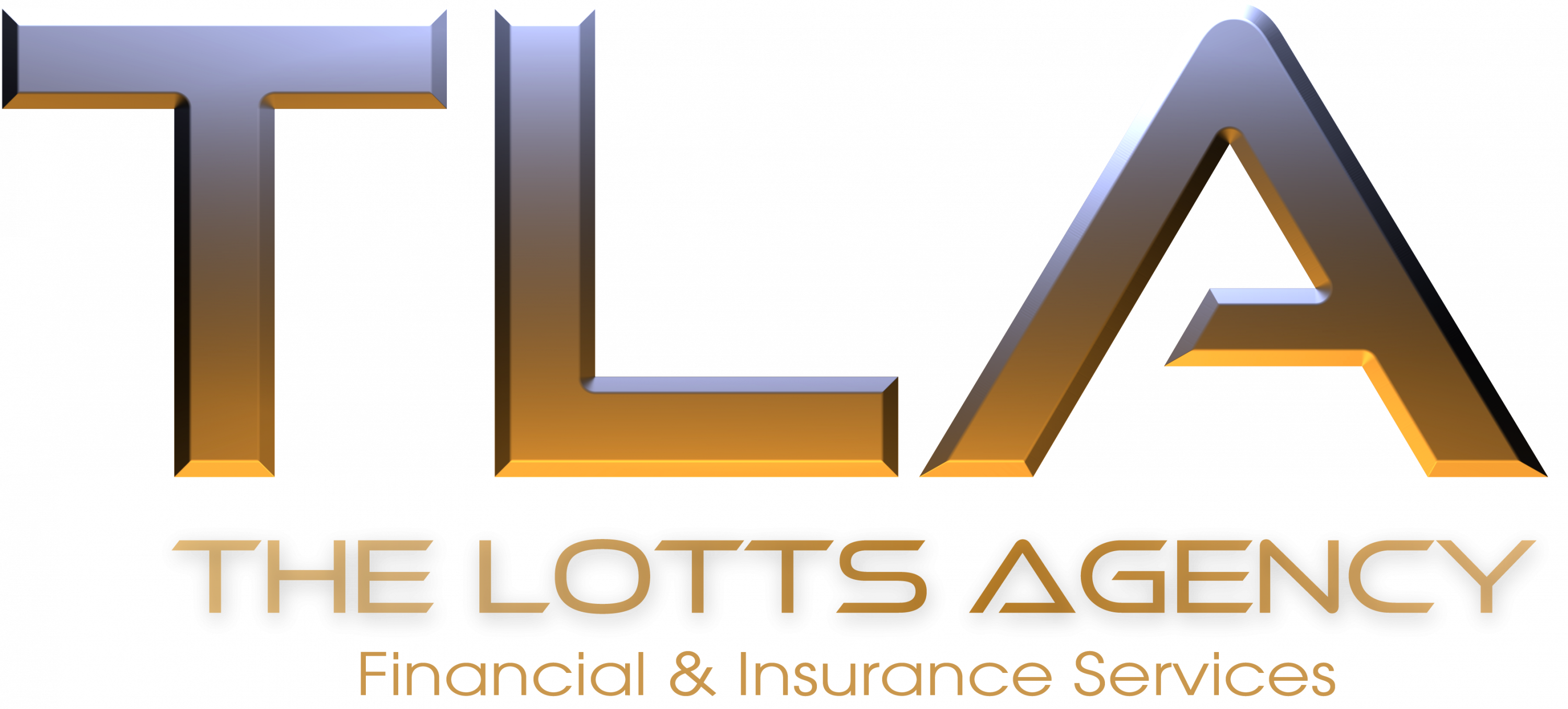 The Lotts Agency Joins the Greater Irvine Chamber's Leaders Circle as Bronze-Level Partner Photo - Click Here to See