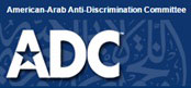 Thumbnail Image For American-Arab Anti-Discrimination Council - Click Here To See