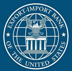 Thumbnail Image For The Export-Import Bank of the United States - Click Here To See