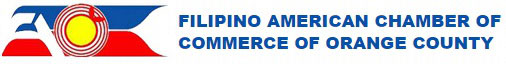 Thumbnail Image For Fillipino American Chamber of Commerce Orange County - Click Here To See