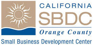 Thumbnail Image For Orange County SBDC - Click Here To See