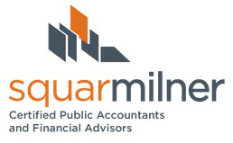 Thumbnail Image For Squar Milner LLP - Click Here To See