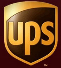 Thumbnail Image For UPS - Click Here To See