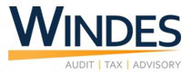 Thumbnail Image For Windes - Click Here To See