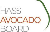 Hass Avocado Board