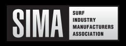 Surf Industry Manufacturers Association