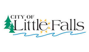 Thumbnail Image For Little Fall, MN: A Welcome Home for Families (PlaceVR 360 Video) - Click Here To See