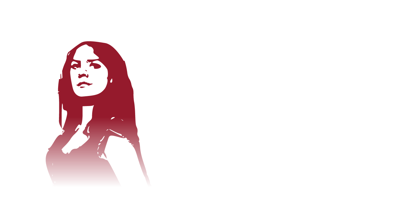 Top-rated School District in the Houston metro area and one of the fastest growing in the state.