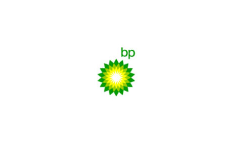 BP United States Slide Image