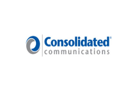 Consolidated Communications Slide Image