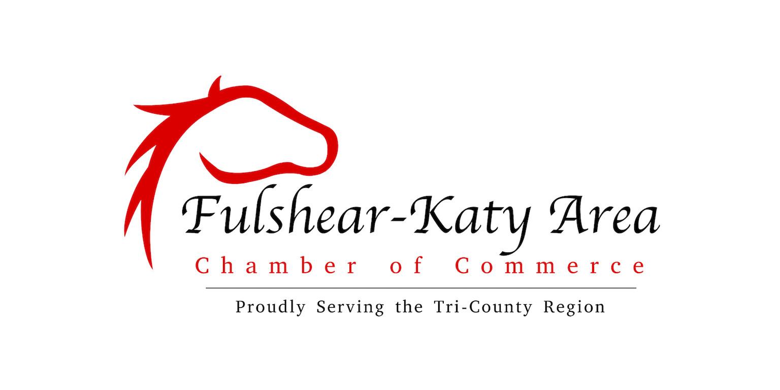 Fulshear-Katy Area Chamber of Commerce Slide Image