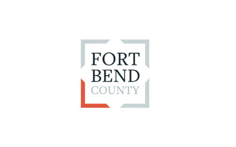Fort Bend County Slide Image