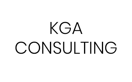 KGA Consulting Slide Image