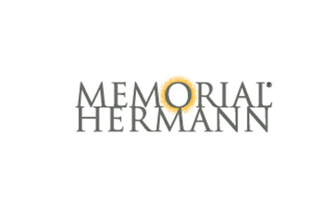 Memorial Hermann Katy Slide Image