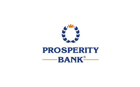 Prosperity Bank USA Slide Image