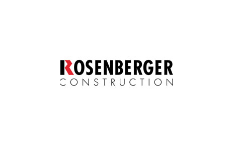 Rosenberger Construction Slide Image