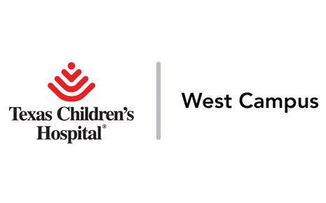 Texas Children's Hospital West Campus Slide Image