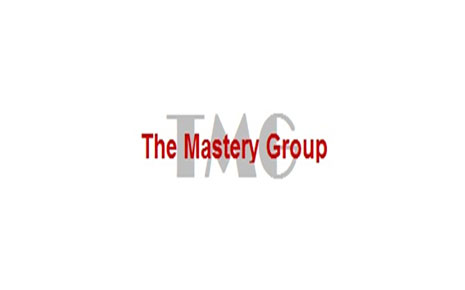 Mastery Group Slide Image