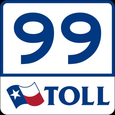 99 toll