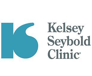 Kelsey-Seybold