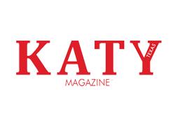 katy magazine