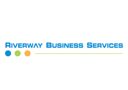 riverway business services