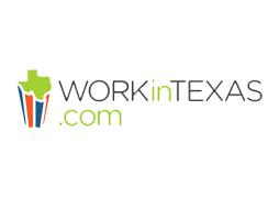 workintexas.com