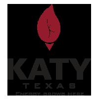 katy logo