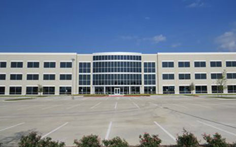 Main Photo For Mason Creek Office Center II