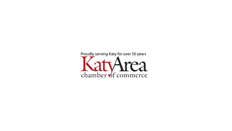 Katy Area Chamber of Commerce Business Resource Center (BRC)