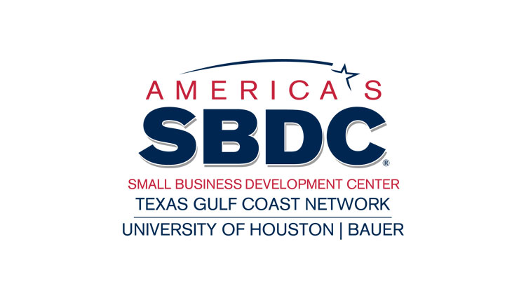 University of Houston Small Business Development Center (UHSBDC)