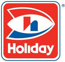 Holiday Companies Logo
