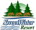 SweetWater Resort Logo