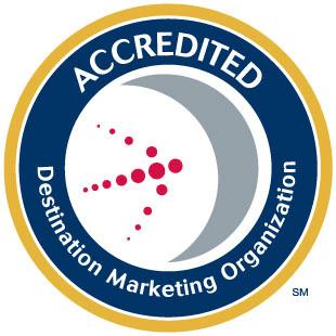 Accredited Marketing Organization