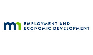 Minnesota Employment and Economic Development Image