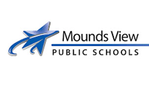 Mounds View Public Schools Career Pathways Image