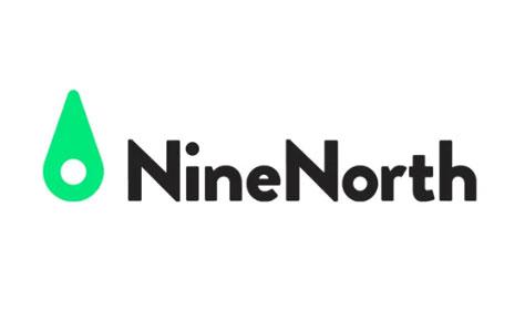 CTV North Suburbs Changes Name to NineNorth! Main Photo