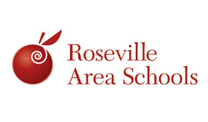Roseville High School Image
