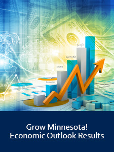 Grow Minnesota Economic Outlook